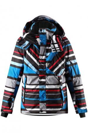 531093-6539 Switz Куртка Reimatec®