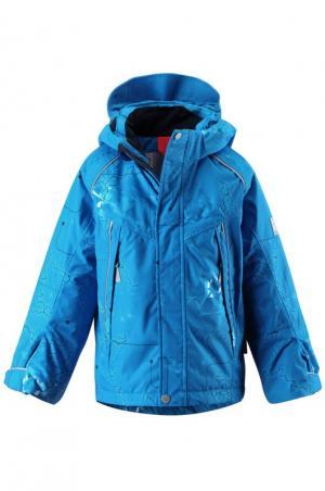 521363-6525 Thunder Куртка Reimatec®