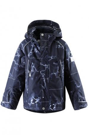 521363-6984 Thunder Куртка Reimatec®