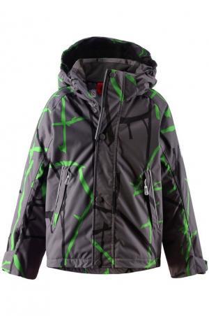 521373-8435 Zaurak Куртка Reimatec®