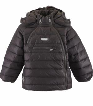 511028-454 Geist Пуховая Куртка Reima®