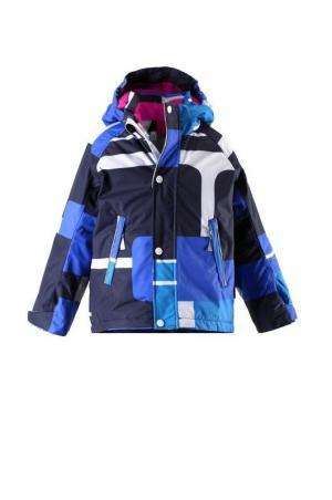 523075-6987 Sheratan Куртка Reimatec®