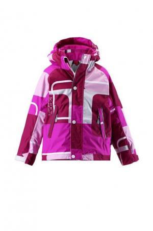 523075-4614 Sheratan Куртка Reimatec®