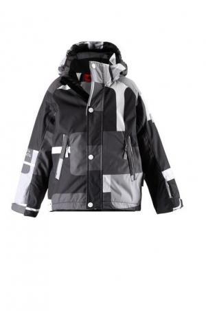 523075-9997 Sheratan Куртка Reimatec®