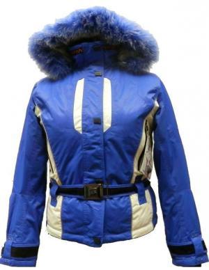 531006-6510 Куртка Sportalm,Hirsch blue