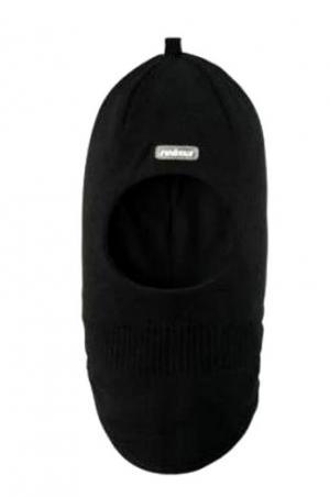 528144-999 Min Шапка-шлем  Reima®