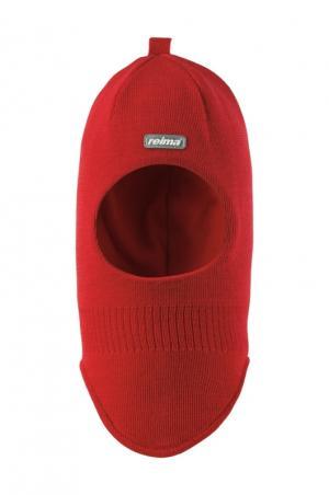 528144-254 Min Шапка-шлем  Reima®