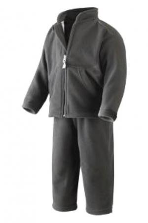 526011-481 Куртка флис Reima®, 526030 Брюки флис Reima®