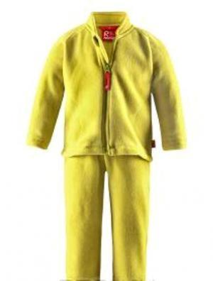 526011-8230 Куртка флис Reima®, 526030 Брюки флис Reima®