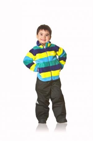 526012-858 Duro Куртка Флис Reima®