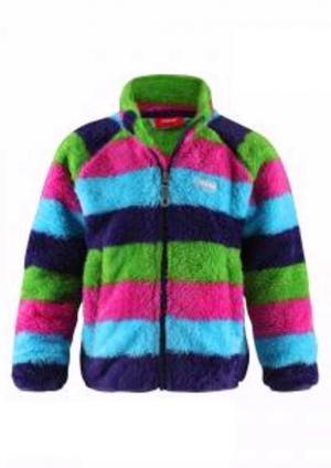 526013-573 Duro Куртка Флис Reima®