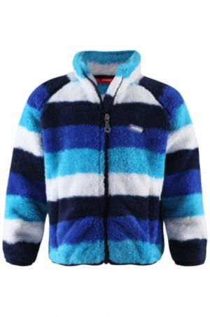 526012-686 Duro Куртка Флис Reima®
