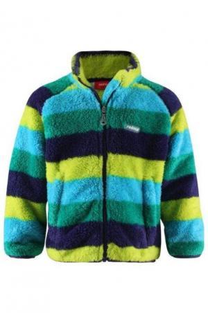 526012-859 Duro Куртка Флис Reima®