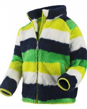 526012-855 Duro Куртка Флис Reima®