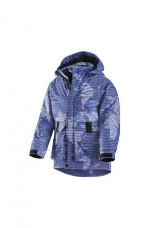 521199-6262 Mundo Куртка Reima