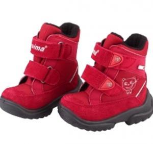 569032-351 Ботиночки Reimatec®