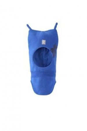 518165-6540 Axel Шапка-шлем Reima®