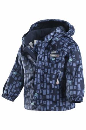 511077-6882 Sumu Куртка Reimatec®