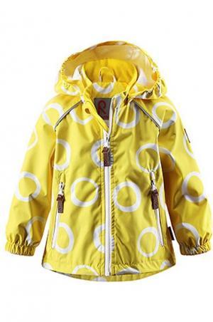511115-2355 Gannan Куртка Reimatec®