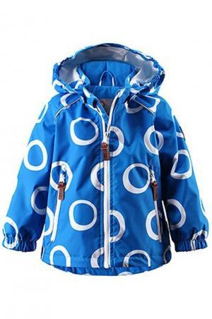 511115-6513 Gannan Куртка Reimatec®