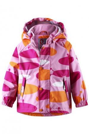 511128-4139 Garonne Куртка Reimatec®