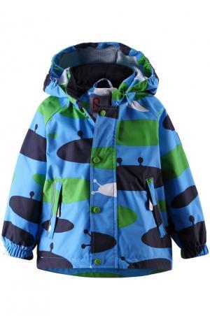 511128-6152 Garonne Куртка Reimatec®