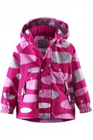 511128-4657 Garonne Куртка Reimatec®