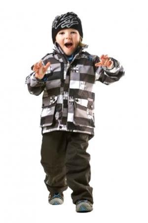 521019А-444 Viral Куртка Reima Casual