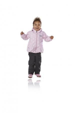 521224-4106 Dream  Куртка Reimatec®