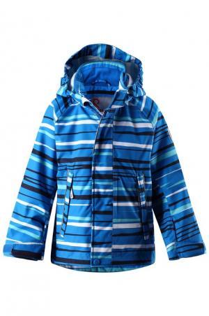 521319-6515 Tajo Куртка Reimatec®