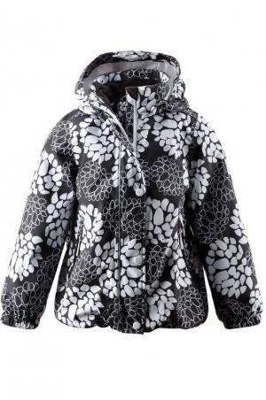 521321-9962 Tamiza Куртка Reimatec®