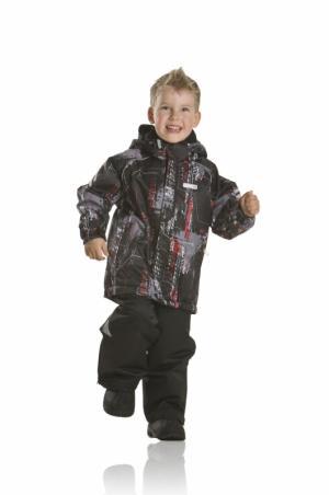 521072-983 Forn Куртка Reimatec®