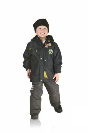 521046b-999 Norimaki Куртка и Полукомбинезон Reima®