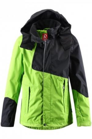 531055-8340 Pyretus Куртка Reima®