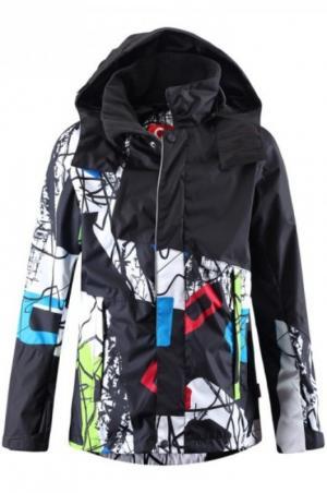 531055-9969 Pyretus Куртка Reima®