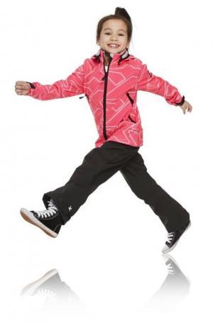 521233-3352 Liuku soft shell Куртка  Reima®