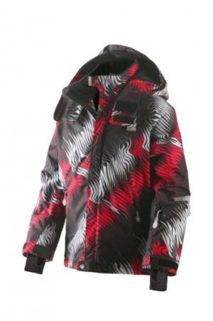 521151-265 Correlation Куртка Reimatec® X-Sport