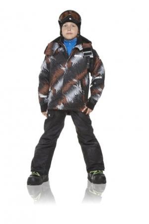 521151-456 Correlation Куртка Reimatec® X-Sport