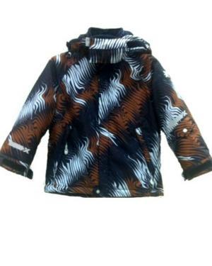 521151-458 Correlation Куртка Reimatec® X-Sport