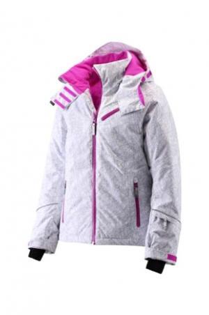 531006-0107 Misty Куртка Reimatec® X-Спорт