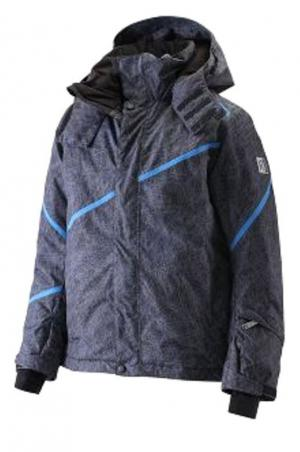 531012-9981 Viktor Куртка Reimatec® X-Sport