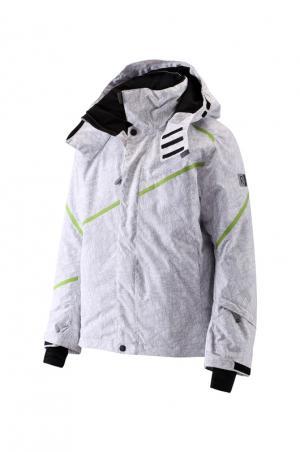 531012-0107 Viktor Куртка Reimatec® X-Sport