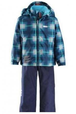 523024-603 Lera комплект Куртка+Полукомбинезон Reima®