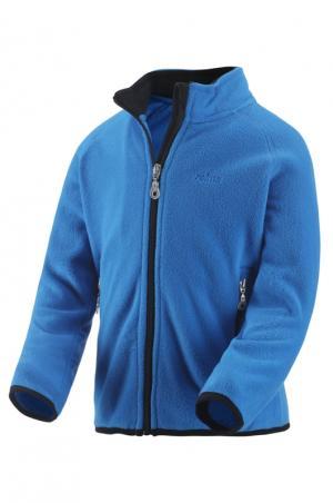 526067-606 Jump Куртка флис Reima®