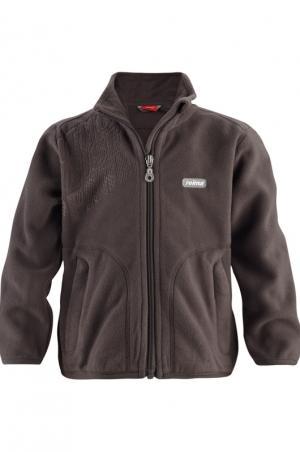 526011-454 Haikai Куртка флис Reima®