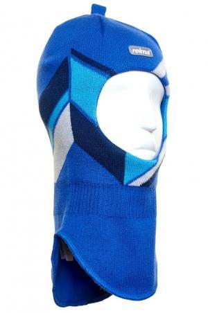 528046-668 Suishoo Шапка-шлем Reima®