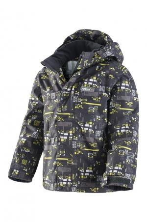 521222-9622 Laava Куртка Reimatec