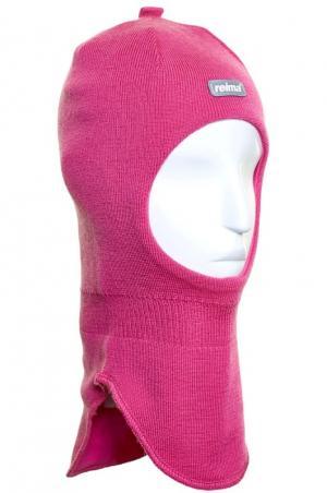 24399-349 Zapfen Шапка-шлем Reima®