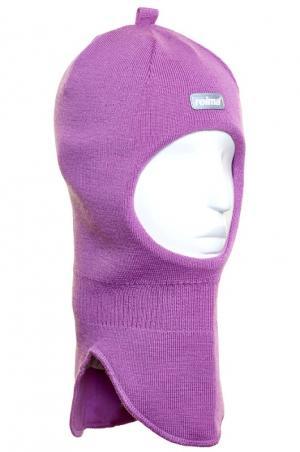 24399-522 Zapfen Шапка-шлем Reima®