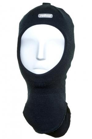 24399-999 Zapfen Шапка-шлем Reima®